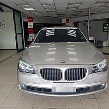 艾仕得Cromax 668S 優質MS中固金油 汽車烤漆 局部烤漆 BMW 740 顏色:金色(A72)