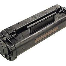 【含稅】Canon FX3環保碳粉匣L80/L75/L200/L220/L250/L280/L290/L350/L360