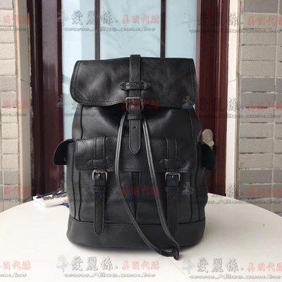 【愛麗絲精品代購】COACH 寇馳 23202 都會時尚電腦包 後背包  歐美精品 美國限量