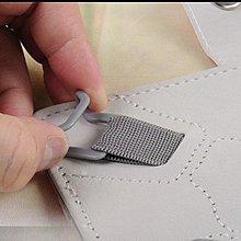 *蝶飛*可調式通用皮套 Tarch.U 10吋 皮套 保護套 可站立 平板支架