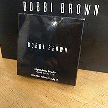 芭比布朗BOBBl BROWN 金緻美肌粉 Afternoon Glow