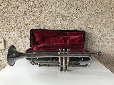 Yamaha YTR-1335 小號/小喇吧/Trumpet