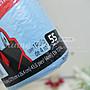 【Sunny Buy】◎現貨◎ 台灣 COSTCO 好市多 Scott 金百利萬用超強吸力紙抹布 55張/捲