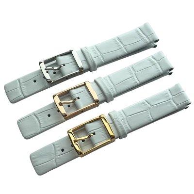 茵茵適配CK手表K2G211/ 231 K2Y211/ 236 K2Y2Y1/ X1真皮表帶男女手表帶 台北市