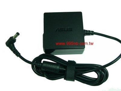 華碩 ASUS  X550CC PA-1650-78 方型 筆電變壓器 19V 3.42A 65W 充電器 無法過電