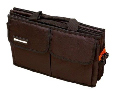 馬牌continental汽車收納包 折疊式 後車廂收納箱 行李箱置物收納箱/包 超大汽車置物箱