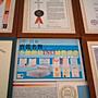 ※高雄~專業睡眠館※活性碳英國單人尊貴6環獨立筒床墊~國際雙ISO品質認證(市價3成)B03