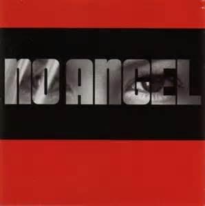 與阿姆合唱英倫女歌手dido之暢銷專輯no angel台版 2手加收remix 頗新