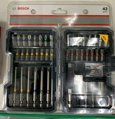 博世 Bosch GO2 3.6V 鋰電起子機GO2 二代 - 原廠保固  未稅