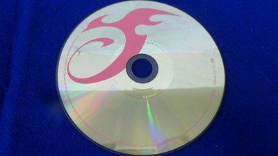白色小館C03~CD~?????