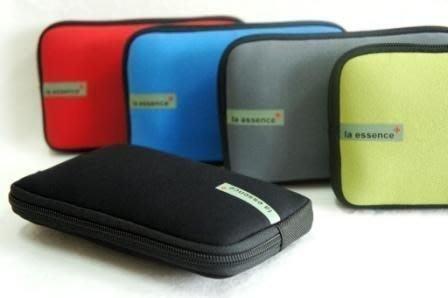 la essence LE-306(5-6吋手機包) Apple iphone 8plus X XS XR XSMax