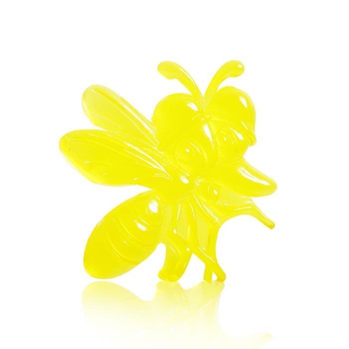 風信子HYASINTH 大型香茅驅蚊琉璃芳香貼 驅蚊 芳香劑 芳香凍 除臭 香精油揮發