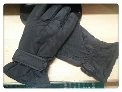 防寒手套~耐熱手套~保暖手套~防水手套~防滑手套~
