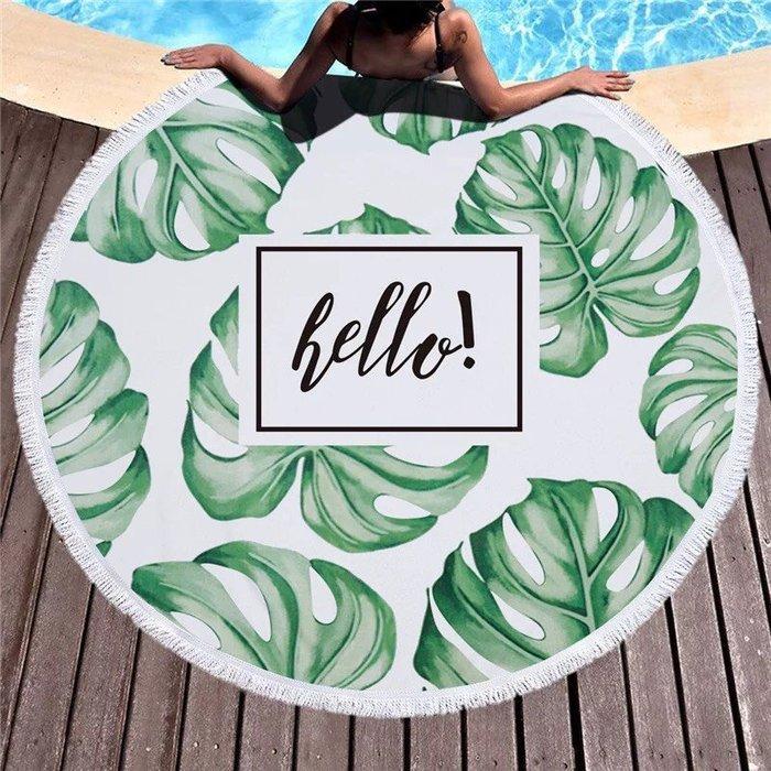 野餐墊, 睡墊, 互外墊, 遊戲墊, 餐墊, 地墊, 睡墊 時尚潮流戶外野餐Lets'Sea 時尚潮流戶外踏青沙灘活動