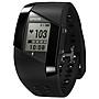 [ㄚ寶3C ] EPSON PS-500B 心率智慧手錶 來電、簡訊、會議提醒不漏接