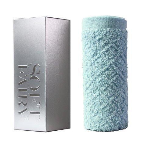 批發純棉禮盒裝毛巾 創意促銷禮品活動通用毛巾酒店日用品