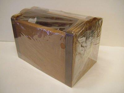 ~SUN-K 木染盒子 型號:A13-SA-303