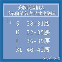 附發票 Tommy Hilfiger TH 內褲 美國大衛 四角褲 男 3件裝 現貨【09TV050099】