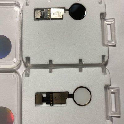 iPhone 7 7p 8 8p 通用返回鍵home鍵無指紋辨識功能