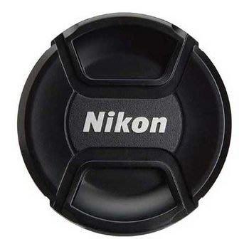 【eWhat億華】全新 Nikon 原...