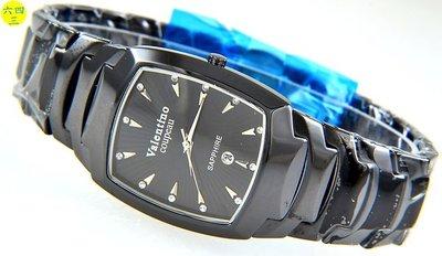 (六四三精品)范倫鐵諾古柏酒桶型錶殼....