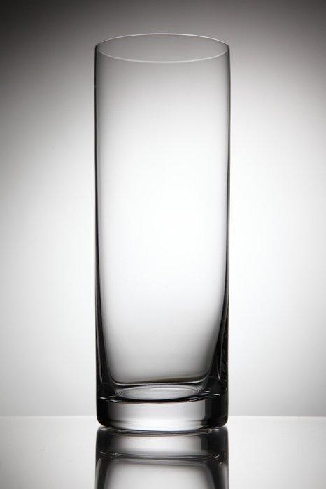 ☆波西米亞人☆捷克 CRYSTALEXa.s 波西米亞  Barline行家所求 氣泡水杯 300ml(一只)