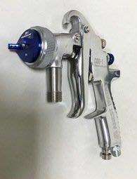 日本ANEST IWATA SPRAY GUN COG-1 岩田噴槍/噴漆槍