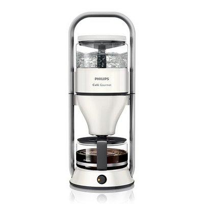 【多娜小鋪】飛利浦 滴漏式 咖啡機 萃取大師 咖啡機(HD5407) /好市多代購,全新公司貨/保固2年/下標即可結標結
