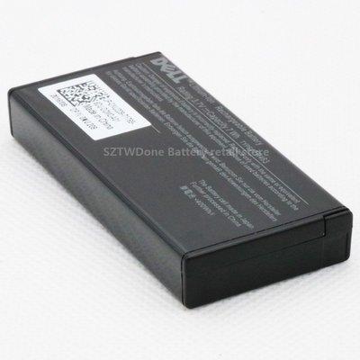 原裝 戴爾DELL Perc 6i 5i nu209 R710 FR463 P9110 H700 陣列卡電池