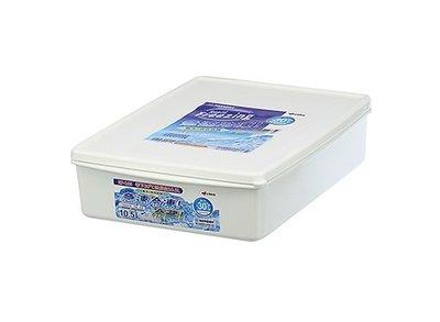 315百貨~聯府 KF-105 零下30度C保鮮盒*6入  / 冷凍盒 冷藏盒 儲物盒 廚房收納