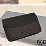 【雙色腰掛防消磁】適用 SONY XZs G8232 5....