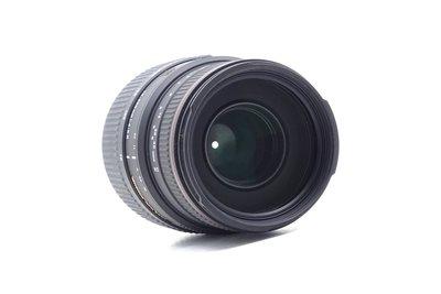 【台中青蘋果】Sigma APO DG 70-300mm f4-5.6 for Sony A-Mount #44104