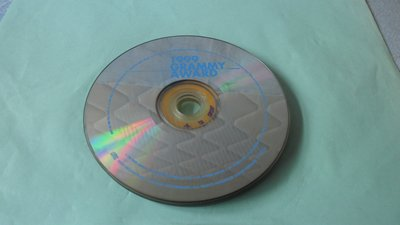 紫色小館9-4-------1999 GRAMMY AWARO