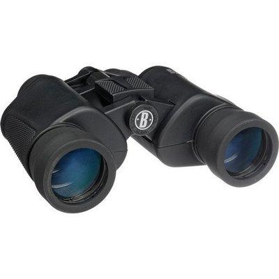 【EC數位】Bushnell PowerView 7-21x40mm 雙筒望遠鏡 可調變焦 普羅稜鏡 132140