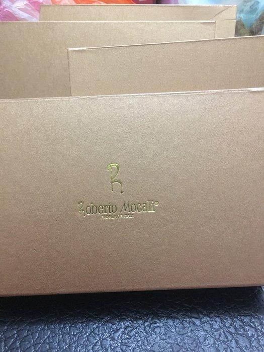 正版,保證正版....百貨公司專櫃品牌。 原廠禮盒皮夾+名片組 原價$2980