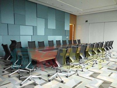 《瘋椅世界》OA辦公家具全系列 訂製高級會議桌  (董事長桌/老闆桌/洽談桌)3