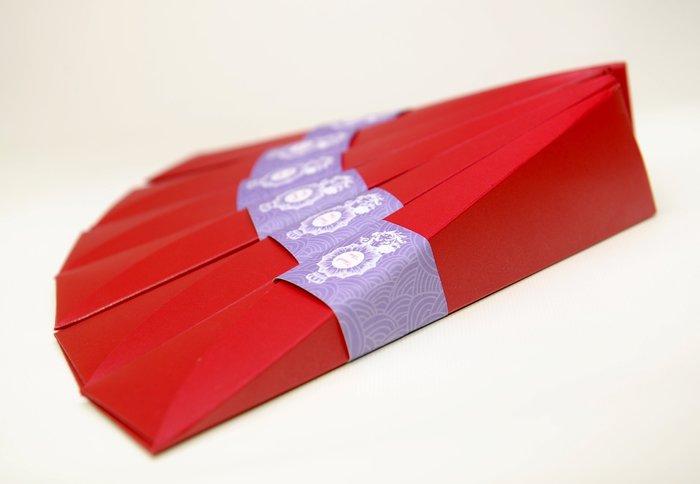 不鏽鋼筷三角禮盒包裝 婚禮小物 來店禮 送客禮 婚紗 二次進場 筷子 筷架 喜糖 生日 母親 工商禮贈品活動贈禮佈置