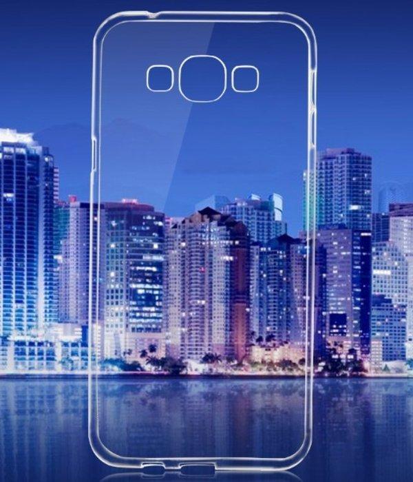 ☆寶藏點配件☆ Samsung A8 保護套0.3MM 超薄 隱形軟殼 另有iPhone SONY HTC