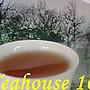 [十六兩茶坊]~烏龍茶枝茶1斤----茶枝帶骨帶肉適合一般沖泡/香滷茶葉蛋/茶枕製作、、