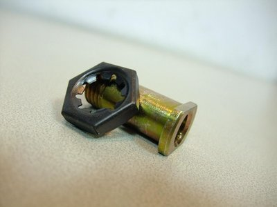 BREMBO 側推 總泵 總磅 特製螺絲螺帽 (正BREMBO)