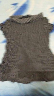 專櫃HI DESAN SUZR F 95%RAYON肩14胸15長23袖4(   鐵2透明袋)