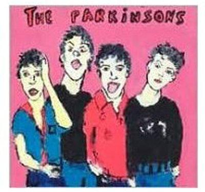 [狗肉貓]_The Parkinsons_A Long Way To Nowhere