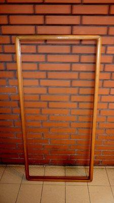 紅色小館------------早期木框3(每個1500元)