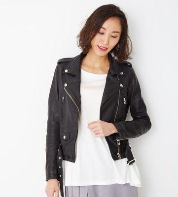 日本女裝品牌最新官網ZOZO義大利真皮...
