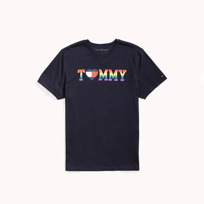 T☆【TOMMY男生館】☆【TOMMY...