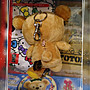 懶懶熊公仔吊飾 * 日本