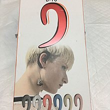 B18 無線藍牙耳機不入耳 挂耳式耳機 左右耳無痛佩戴 高清通話 立體音樂