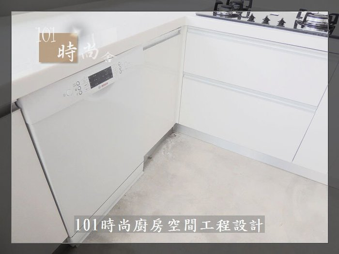 @Bosch牌SMS63M12TC 獨立式洗碗機-廚具工廠直營-廚房設計-195cm 特價$30,300元起