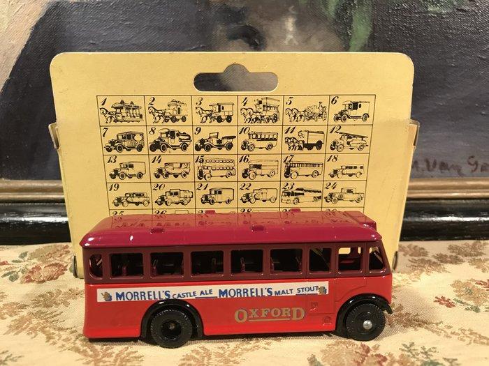 歐洲古物時尚雜貨 英國 手工 DAYS GONE  LLEDO紅色巴士 擺飾品 古董收藏