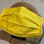 口罩套 口罩布套 素色棉布拼二重紗/花布拼棉布 下標區